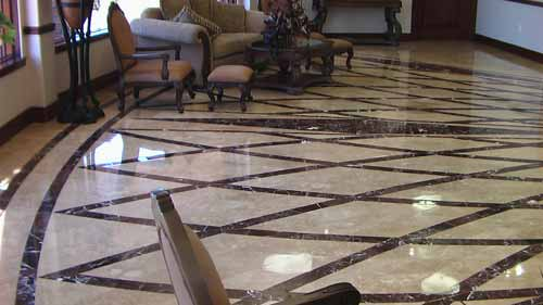 Floor decor in stone custom beauty unmatched Home floor and decor