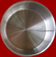 Properties of Stainless