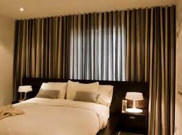 Wall-To-Wall Curtains Done Right!